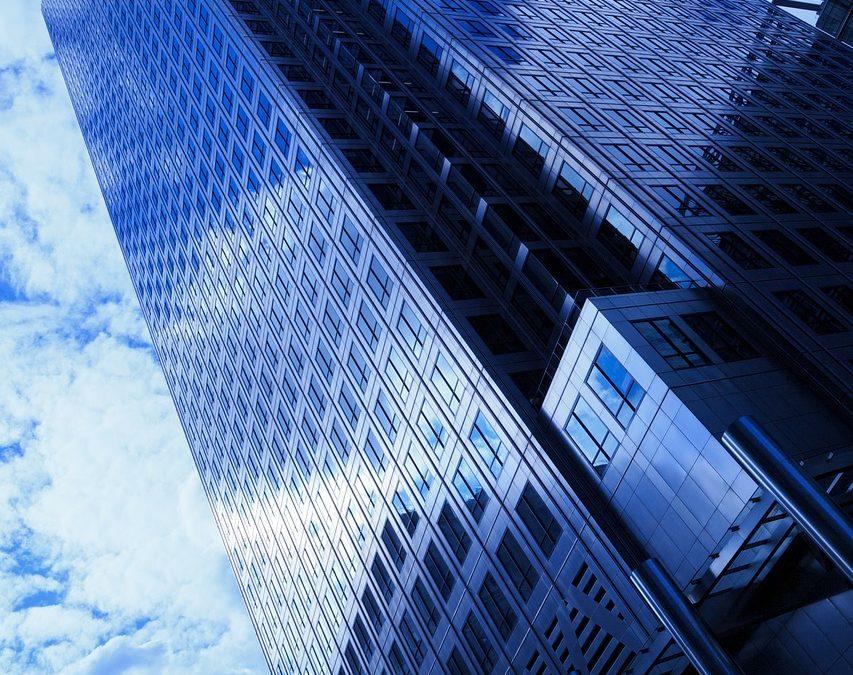 Digitalisierung verändert Nutzungskonzepte in der Immobilienwirtschaft