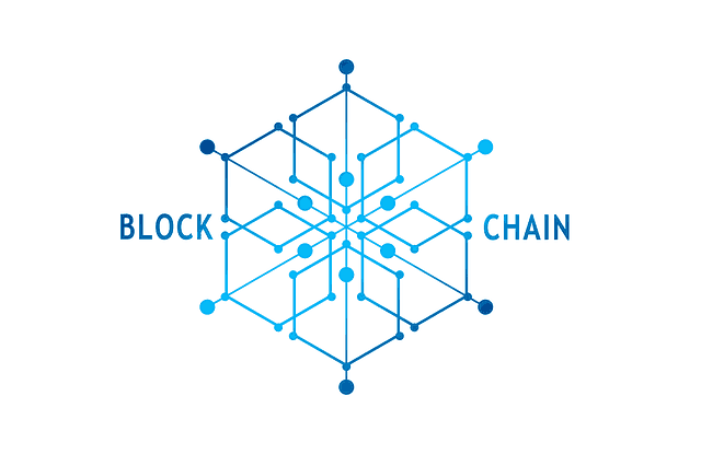 Was ist eine Blockchain – einfach erklärt