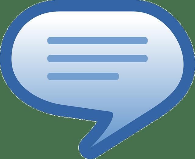 Zitate Digitale Transformation