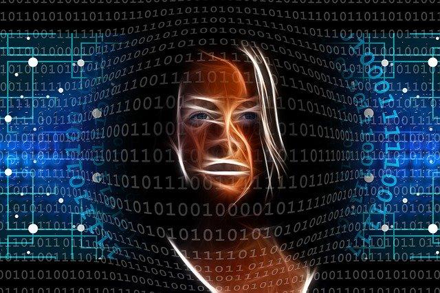Künstliche Intelligenz – Beispiele für diese Technologie