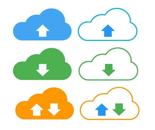 Wie funktioniert eine Cloud: Das sollten Sie wissen