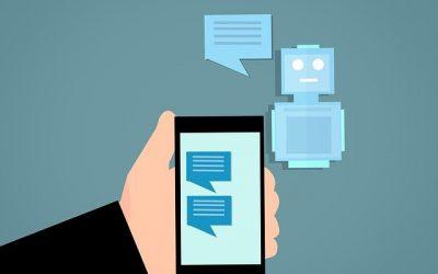 Chatbots im Kundenservice: Beispiele und Anbieter
