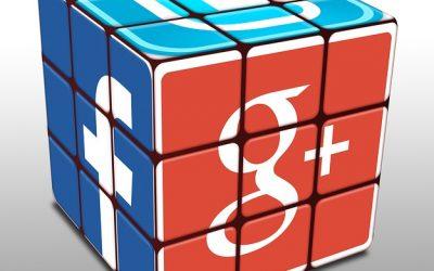Vorteile Social Media: Nutzen Sie diese Kanäle